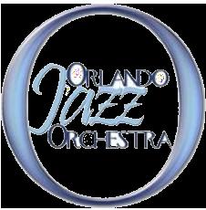 Orlando Jazz Orchestra